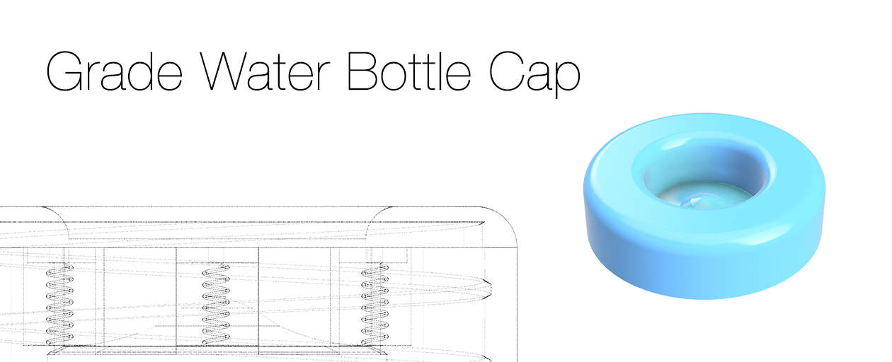 Grade-Water-Bottle-Cap1